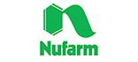 Nufarmpct